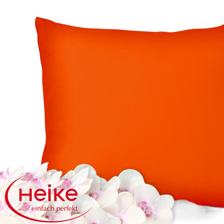 heike mako interlock jersey kissenbezug 35x40 40x60 40x80. Black Bedroom Furniture Sets. Home Design Ideas