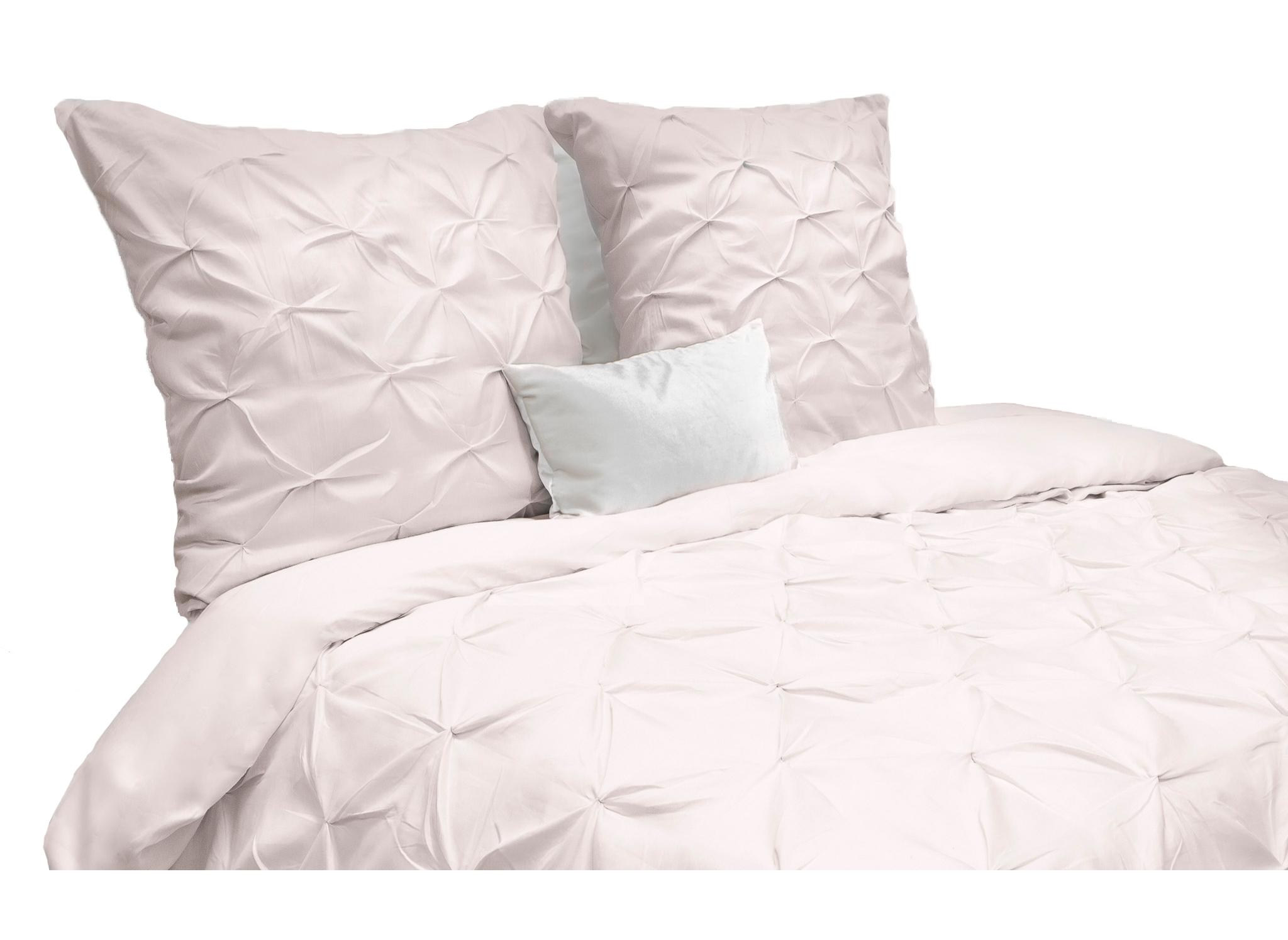 komplett schlafzimmer m max elegante schlafzimmer tapeten gelb schiesser bettw sche 155x220. Black Bedroom Furniture Sets. Home Design Ideas