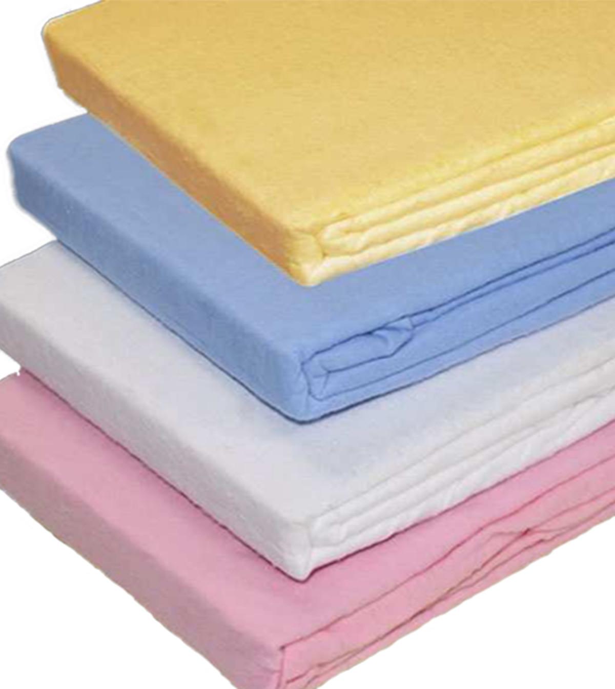 Kinder Renorce Spannbettlaken 70x140 In 4 Farben Schlafstättede