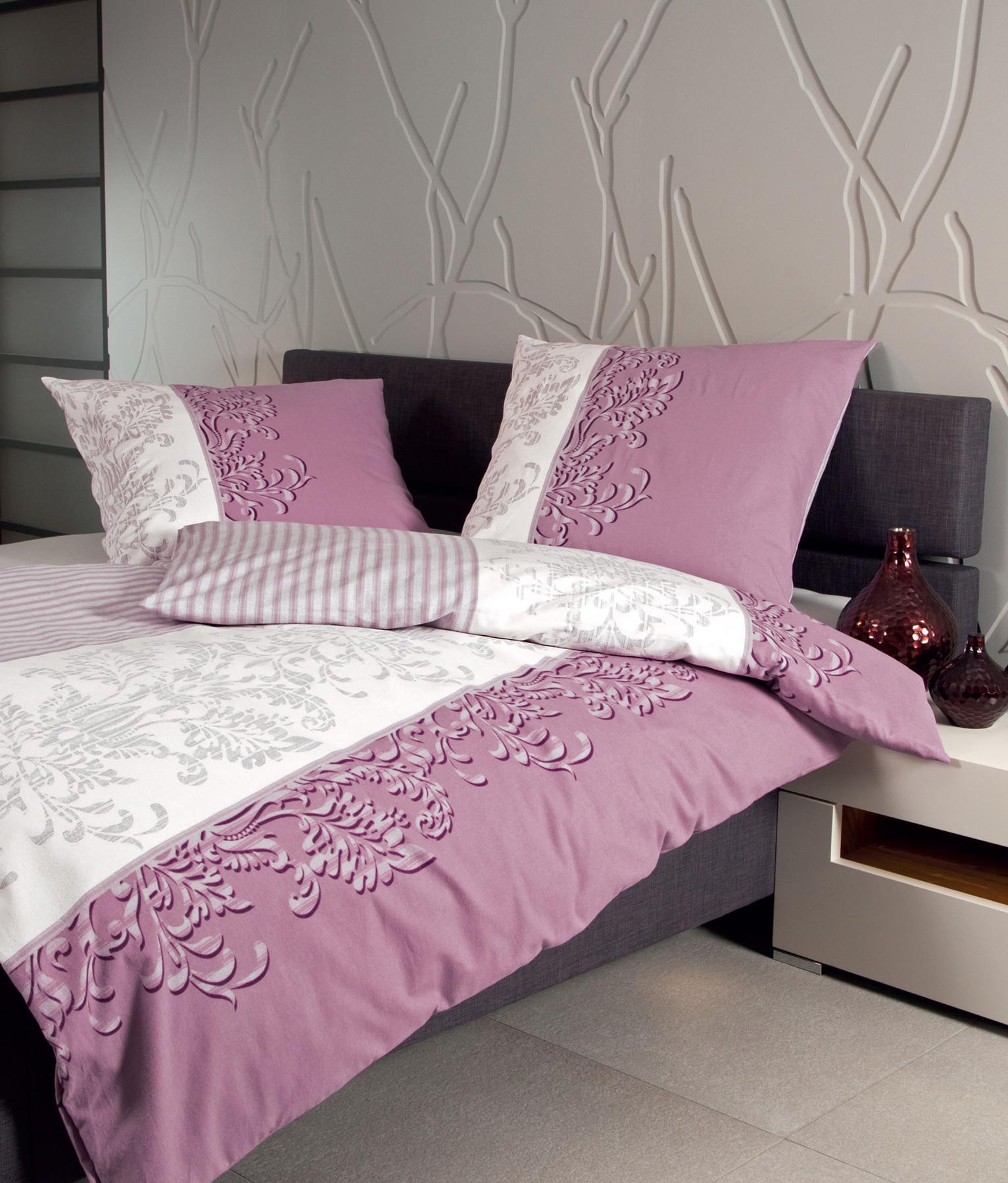 bettw sche biber beere my blog. Black Bedroom Furniture Sets. Home Design Ideas