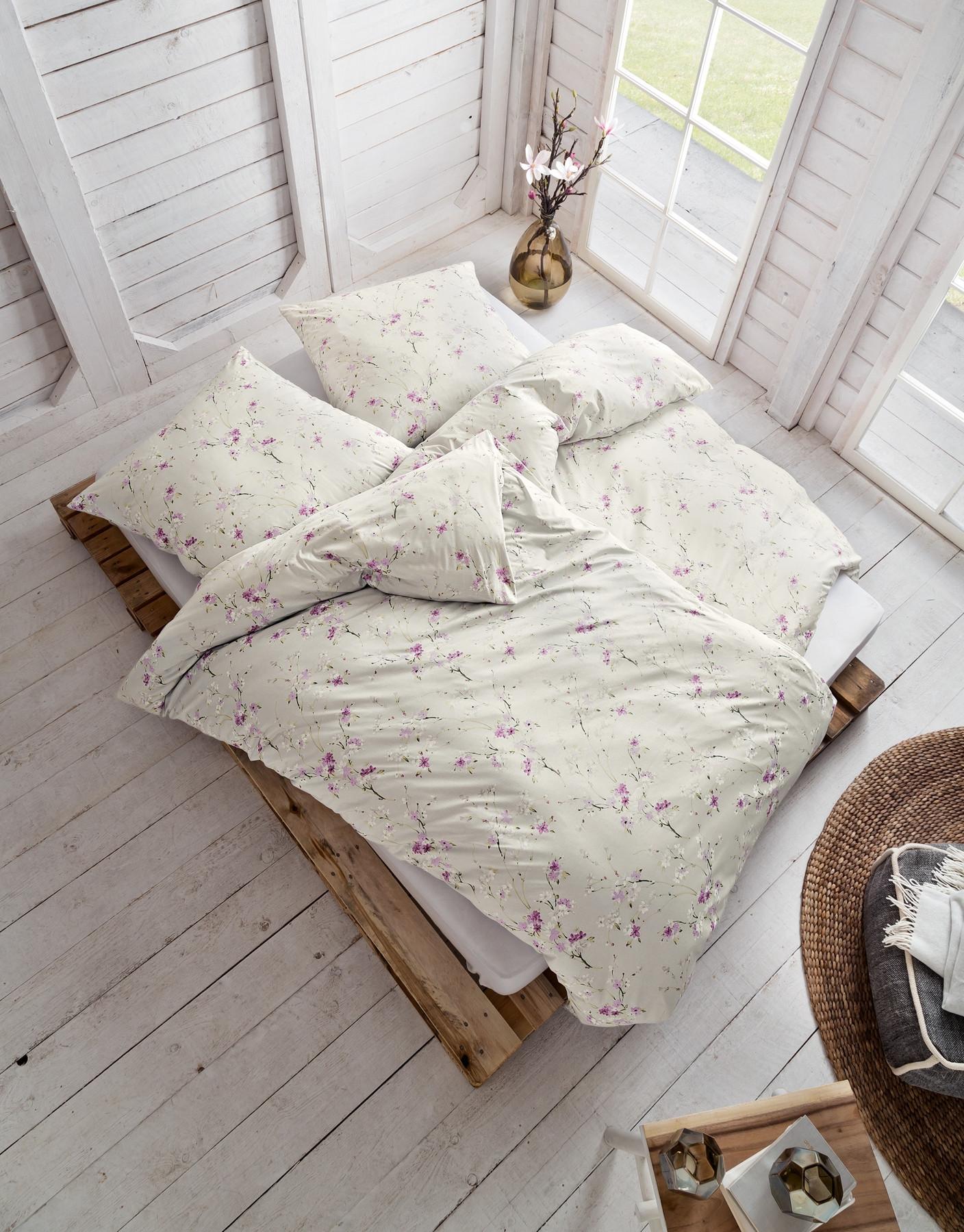estella interlock mako jersey bettw sche helena in violett 135 x 200 155 x 220 schlafst. Black Bedroom Furniture Sets. Home Design Ideas