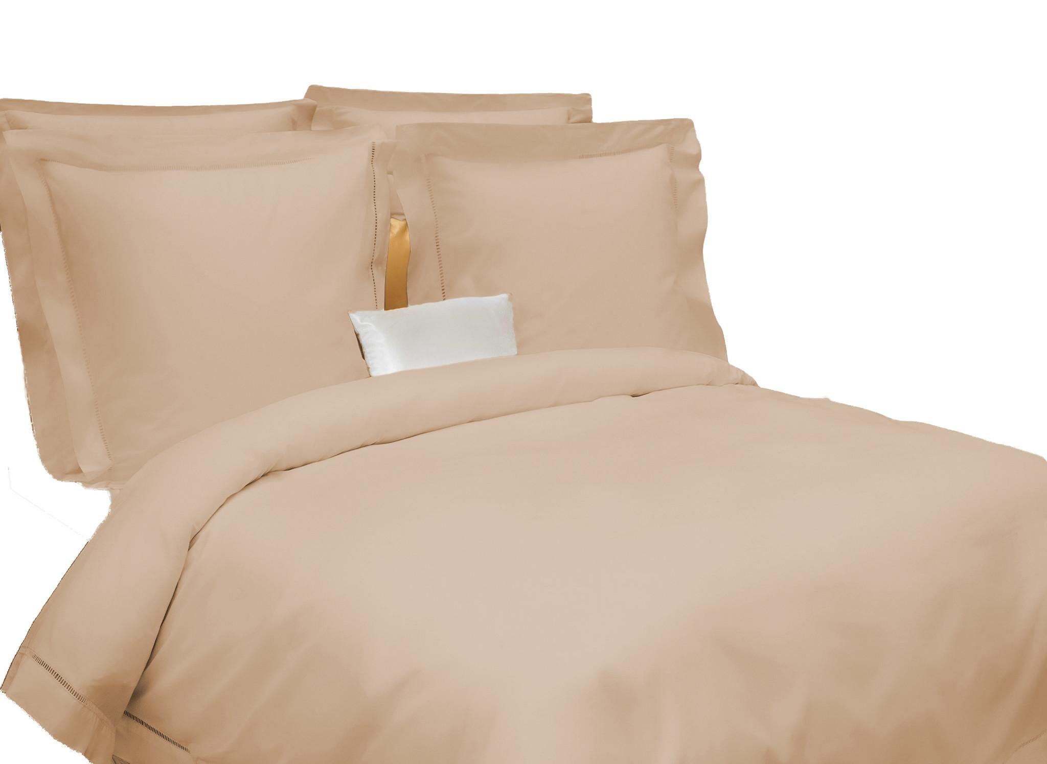 bettw sche 200x200 cm buddha bettw sche depot elegante reduziert frau ikea leuchten. Black Bedroom Furniture Sets. Home Design Ideas