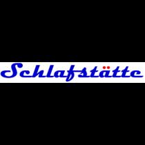 Bassetti Mako Satin Bettwäsche Bernina V1 Rot 135 x 200 155 x 220 40 x 40 40 x 80 cm